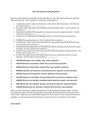 HIM 1126C_Module03_Coding Worksheet
