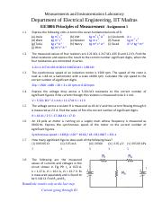 EE3006 Assignment 1 Solved.pdf