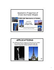 week 2 - Geometric Properties 2008.pdf