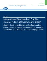 ISQC-(UK)-1_Revised-June-2016_Updated-July-2017.pdf