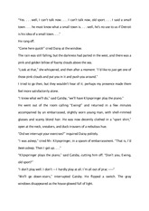 15064_the great gatsby text (literature) 88