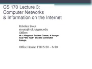 Lecture+03+-+Networks+_+Information