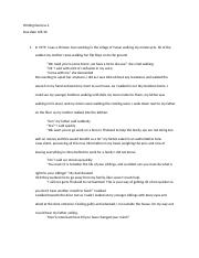 Writing Excercise 4 Energy part 2 .docx