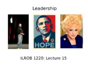 Lecture15_Leadership