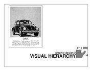 3_4_visual_hierarchy