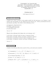 MacroEOR_PS2_Answers(2).pdf