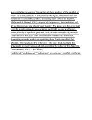 ECONOMIC DEVELPMENT_0429.docx