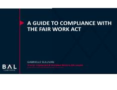 A-Guide-to-Compliance-with-the-Fair-Work-Act.pdf