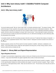 Unit 3_ Why learn binary math.pdf