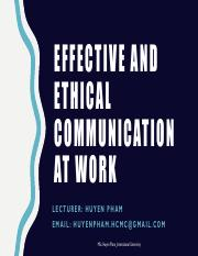 Lecture 1 Effective and Ethical Communication at Work_3.pdf