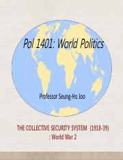15_collectivesecurity_ww2