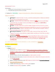 Week_11_Psych_Disorders_skeleton_notes.docx