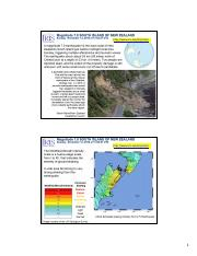 13 Earth 121_Mass Wasting_2 slides per page.pdf
