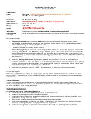 Lab 7 Mitosis and Meiosis Lab and Journal Worksheet - Click or tap ...