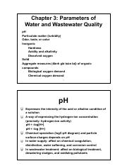 20160914 - Water quality 1 (pH turbidity water).pdf