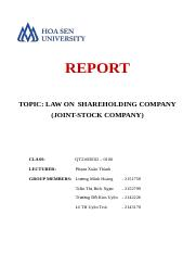 law-on-shareholding-company-report (1)