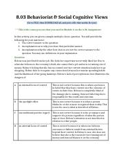 AP Psych 08.03 Template.docx