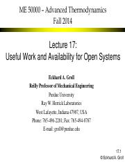 ME 50000 2014 Fall Lecture 17 Availability Open Systems.pdf