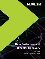 TN-2027_Data_Protection_and_Disaster_Recovery.pdf