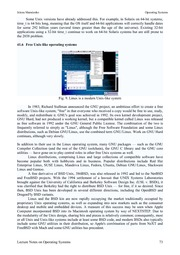 Operating_systems-page73