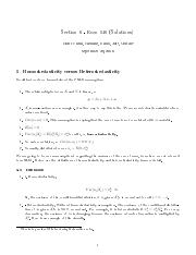Section_6_solutions_bcourses