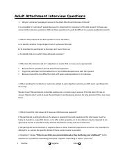 Adult Attachment Interview Questions.docx