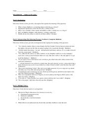 Midterm study guide 110.docx