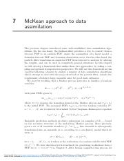McKean_approach_to_data_assimilation.pdf