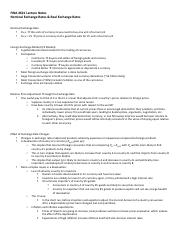 Lecture 2 Notes.pdf