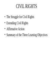 5 Federal Government.ppt