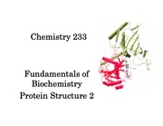233Chapter8.1_Protein_Structure_2(2)