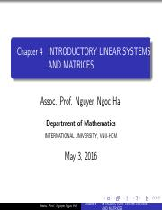 Chap 4 _ Cal2_IU_BA_Introduction_to_Linear_Systems_and_Matrices _SLIDES.pdf
