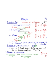 lecture29_notes