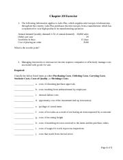 chapter_20_exercises_questions (2).docx