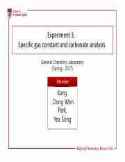 3_Specific gas constant and carbonate analysis.pdf
