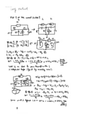 10_1_10_1_lecture 6 - loop method