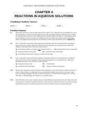 Chapter 4 problem solutions 2015.doc