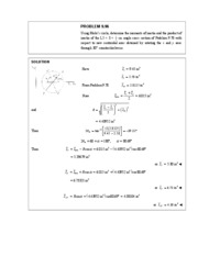 114_Problem CHAPTER 9