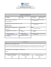 Undergraduate Admissions Application pdf..pdf