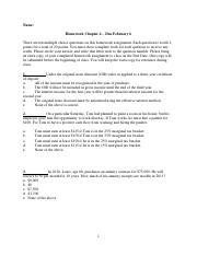 Homework_Chapter_4_Questions.pdf