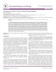 evaluation-of-factors-of-stress-among-nursing-students-2573-0347-1000136.pdf