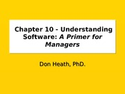 Chapter10_Software