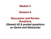 Mod2Session6-Review