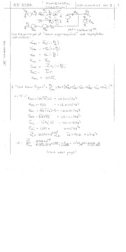 HW_9 Solutions