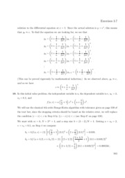 167_pdfsam_math 54 differential equation solutions odd