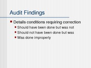Audit_Findings___working_papersI
