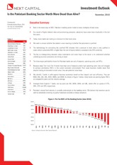 Investment_Outlook _Nov-2010