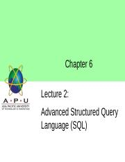Chapter 6-Lecture 2.pptx