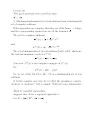 Math256_Lectures26-27.pdf