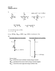HW_5_solutions